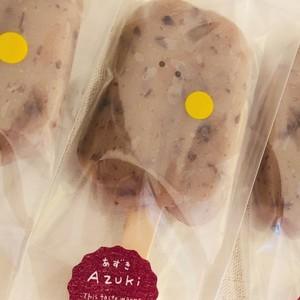 ライスキャンディー【あずき】
